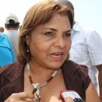 GladysMisionVivienda01julio2011