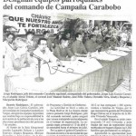 La_Verdad21abr2012A
