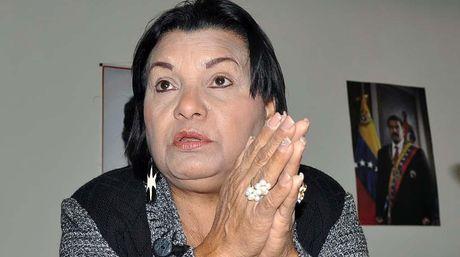 Gladys-Requena-Jose-Pacheco_NACIMA20130811_0092_6