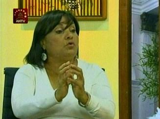 Gladys20agosto2013