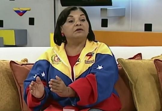 gladysrequena1-632x435