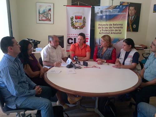 Consulta_Ley_Artesania25oct2013Falcon