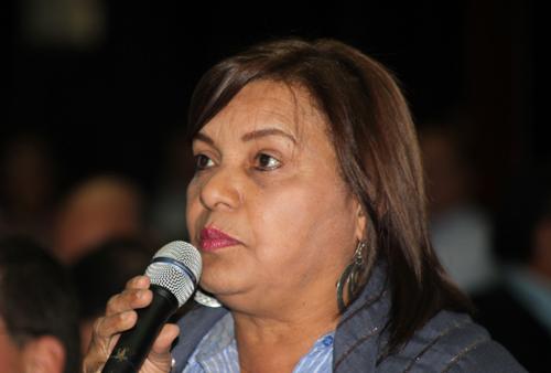 Gladys05Nov2013