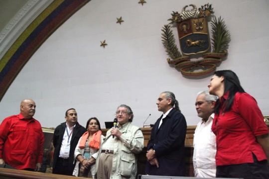 Acuerdo_Dia_del_Cine_Nac