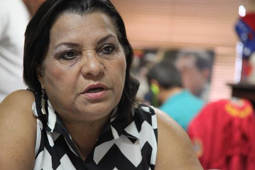 Gladys08enero2014