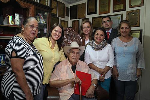 con_JuanVicenteTorrealba