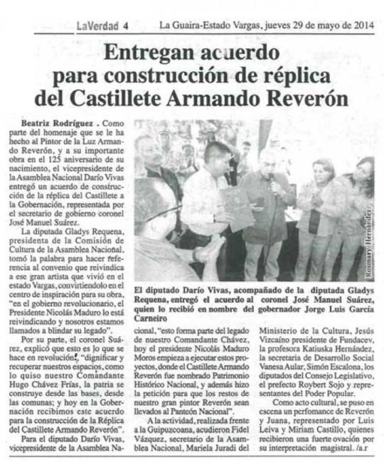 Diario_La_Verdad_29may2014