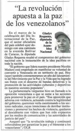 Gladys22sep2014