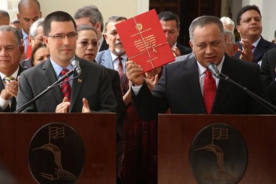 Entrega_Memoria_Pte_Maduro_A_AN