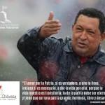 Chavez_a_2_años