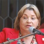 Gladys-Requena-635_25abr2015