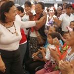 Ministra-Requena-Unamujer05may2015