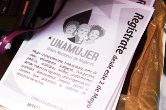 UnaMujer-4