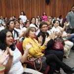 Unamujer-apoyo-a-Gladys-Gutierrez