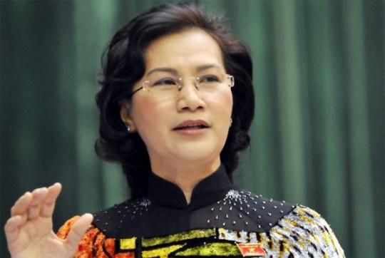 política-Vietnamita-600x403