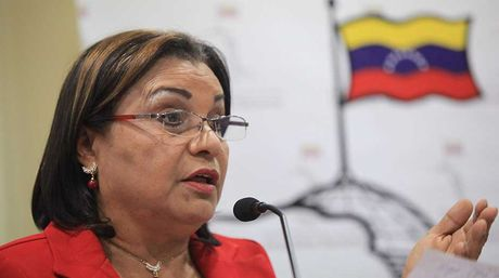 Gladys-Requena-ministra-Mujer_NACIMA20160803_0005_6