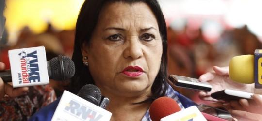 Gladys-Requena1-23sep2016