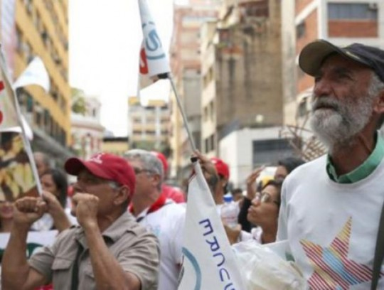 pensionados_constituyente