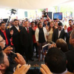 Juramentacion_alcaldes_Edo_Bolivar