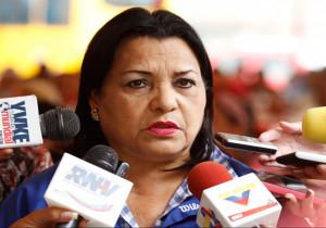 Gladys-Requena (1)