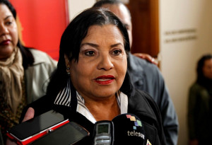 GladysRequena09:ene:2018