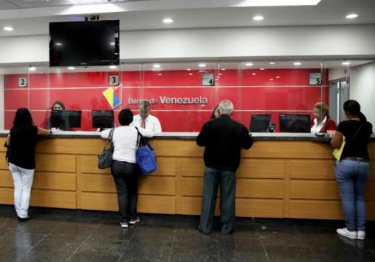 Banco-venezuela-1