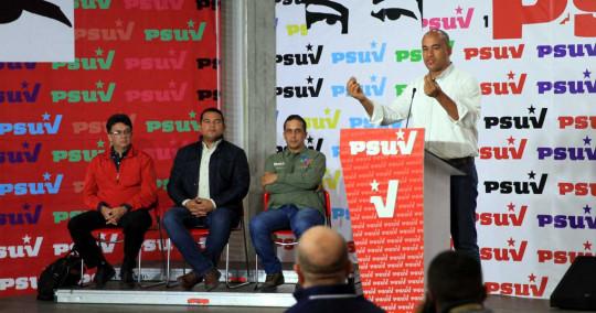 rueda_de_prensa_PSUV_26jun2018