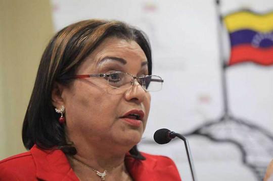 Gladys-Requena_05sep2018