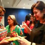 II Congreso de mujeres